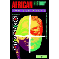 African History for Beginners (BOK)