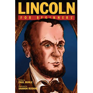 Lincoln For Beginners (BOK)