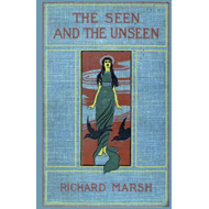 Seen and the Unseen (BOK)