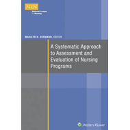 Systematic Approach to Assessment and Evaluation of Nursing (BOK)