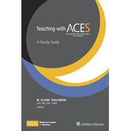 Teaching with ACE.S (BOK)