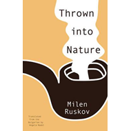 Thrown Into Nature (BOK)
