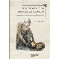 Who is Afraid of Historical Redress (BOK)