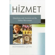 Hizmet: Question and Answers on the Gulen Movement (BOK)