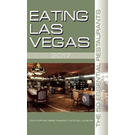 Eating Las Vegas 2017 (BOK)