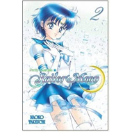Sailor Moon Vol. 2 (BOK)