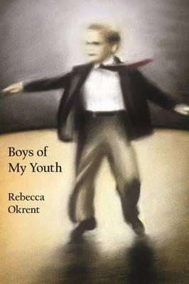 Boys of My Youth (BOK)