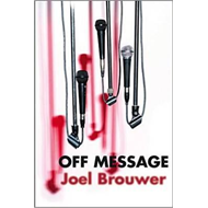 Off Message (BOK)