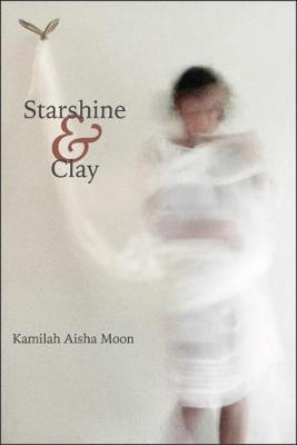 Starshine & Clay (BOK)