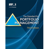 Standard for Portfolio Management (BOK)