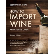 How to Import Wine (BOK)