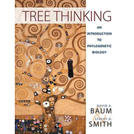 Tree Thinking: An Introduction to Phylogenetic Biology (BOK)