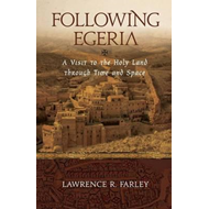 Following Egeria (BOK)
