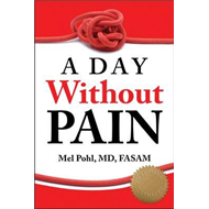A Day without Pain (BOK)