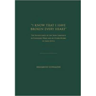 I Know That I Have Broken Every Heart': The Significance of the Irish Language in Finnegans and in O (BOK)