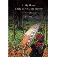 In My House There is No More Sorrow (BOK)