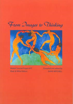 From Images to Thinking (BOK)