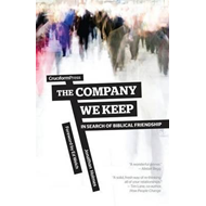 Company We Keep (BOK)