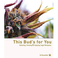 This Bud's For You (BOK)