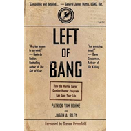 Left of Bang (BOK)