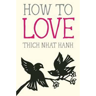 How to Love (BOK)