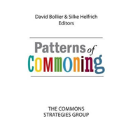 Patterns of Commoning (BOK)