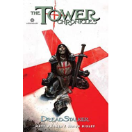 Tower Chronicles: Dreadstalker Vol. 2 (BOK)