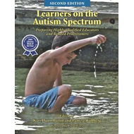 Learners on the Autism Spectrum (BOK)