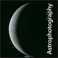 Astrophotography (BOK)