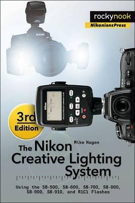 Nikon Creative Lighting System (BOK)