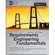 Requirements Engineering Fundamentals (BOK)