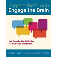 Engage the Group, Engage the Brain (BOK)