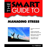 The Smart Guide to Stress (BOK)