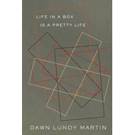 Life in a Box is a Pretty Life (BOK)