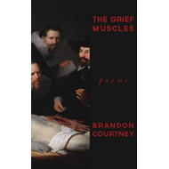 Grief Muscles (BOK)