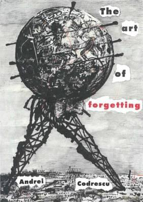 Art of Forgetting (BOK)