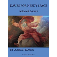 Daubs for Needy Space (BOK)