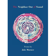 Neighbor Out of Sound (BOK)