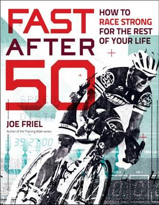 Fast After 50 (BOK)