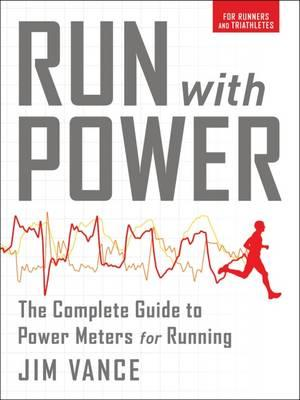 Run with Power (BOK)