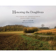 Honoring the Doughboys (BOK)