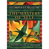 Mastery of Self (BOK)