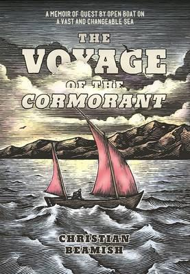 Voyage of the Cormorant (BOK)