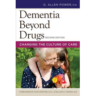 Dementia Beyond Drugs (BOK)