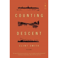 Counting Descent (BOK)