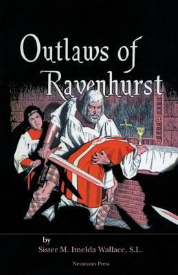 Outlaws of Ravenhurst (BOK)