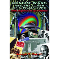 Covert Wars and the Clash of Civilizations (BOK)