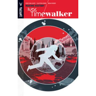 Ivar, Timewalker Volume 1 (BOK)