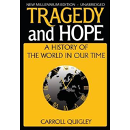 Tragedy and Hope (BOK)