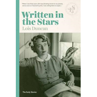 Written in the Stars (BOK)